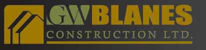 GW BLANES CONSTRUCTION LTD company